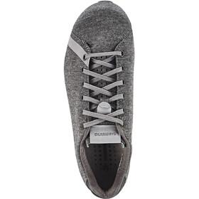 Shimano SH-RT4M Schuhe grey melange